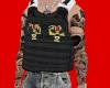 War vest