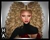 {HA} Lavish Just Blonde