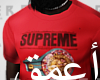 Classic Supreme