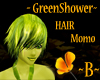 ~b~ GreenShower Nimz