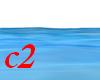 c2 Water waving floor