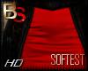 (BS) Lida Skirt R HD