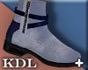 Stockyard Boots