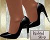 Roberta Shoes