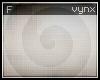 vynx fur