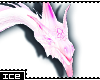 Ice * Pink Dragon