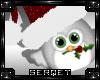 D| Kissmas Owl MHR v1