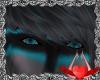 Coony Eyes (M) Teal