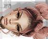 -J- Vanessa pink