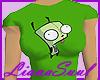 Gir Shirt