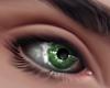Dz. Green eyes >.>