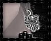 Ear Weights | Kraken