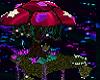 Trippy Little Mushroom