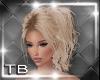 [TB] Catarina Blonde