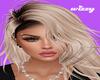 Wiz- Obelilla Blonde