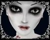[Ish]Cristabel No Tears