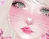 d. cat paint w