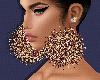 NXS- Earrings