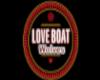 [DJ]The Love Boat