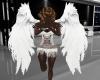 alas de angel animada