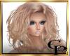 CP- Milesia Gold Blond