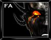 (FA)Inferno Goat V2
