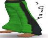 J Clay® Green Homey