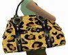 Wild Handbag