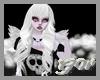 Ghost Silver Faritina