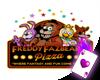 FNAF Supreme Pizza