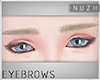 [\] #M.04-4 Eyebrows