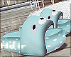 🌊 Platform Slides