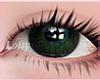 Rare Kawaii Eyes Dark