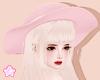 🌟 Fedora Hat|P
