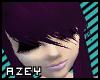 AjCellophane Violet™