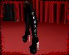 Katana Above Knee Boot