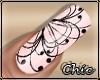 ♛ Cindi Nails
