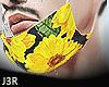 ® Sunflower Covid19