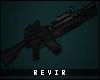 R;M4/M203;Black