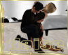 Body Kiss Romance D