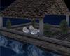 Dock hangout
