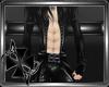 [AH]Long Coat Black 2