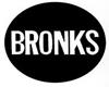 Stomp Bronks