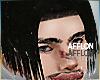 Zyk Black - addon