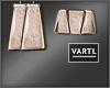 VT | Vlik Jewel´s Set