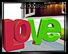 𝕁 Yuva LOVE