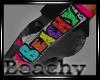 BeachysPoorPoorArm