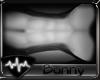 [SF] Anyskin Bun Feet M