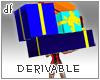 *Dona*Presents Derivable