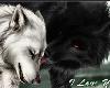 [xLx] Wolf Love